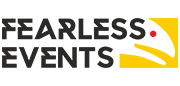 Fearless Events